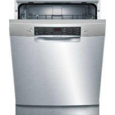 Посудомоечная машина Bosch SMU 46AI01S