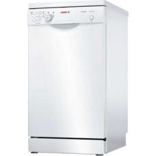 Посудомоечная машина Bosch SPS 25FW10 R