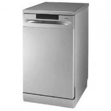 Напольная посудомоечная машина Gorenje GS52010S