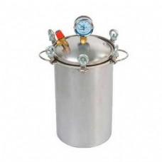 Автоклав Fansel 23 литра