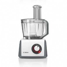 Кухонный комбайн Bosch MCM 64085