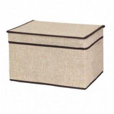 Короб для хранения вещей, 42x30x19 см