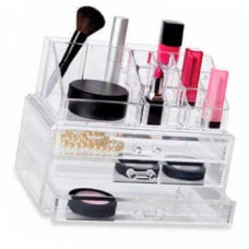 Органайзер для хранения косметики CosmeticOrganizer