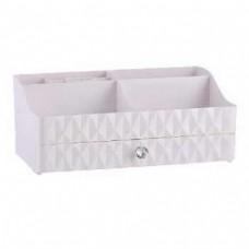 Настольный комод для косметических принадлежностей Storage Box QFY-3132