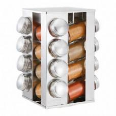Набор для хранения специй 16 Spice Rack