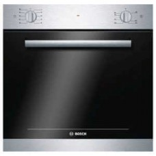 Встраиваемый газовый духовой шкаф Bosch HGN 10E050
