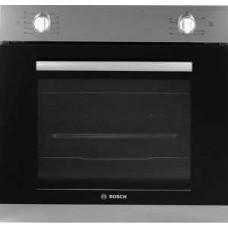 Встраиваемый газовый духовой шкаф Bosch HGN 10G050