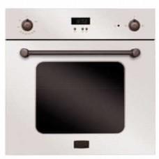 Встраиваемый газовый духовой шкаф Korting OGG 1052 CRI