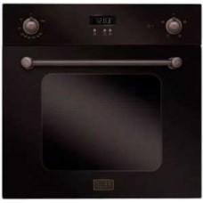 Встраиваемый газовый духовой шкаф Korting OGG 1052 CRN