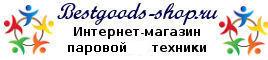 Bestgoogds-shop.ru